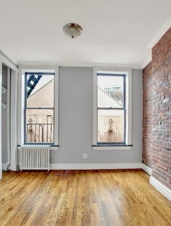 1 Bedroom, NoLita Rental in NYC for $3,200 - Photo 2