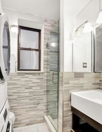 1 Bedroom, NoLita Rental in NYC for $3,200 - Photo 1