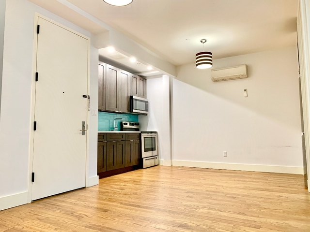 3 Bedrooms, Bedford-Stuyvesant Rental in NYC for $2,581 - Photo 2