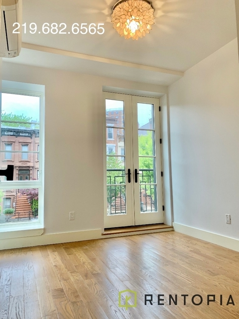 3 Bedrooms, Bedford-Stuyvesant Rental in NYC for $2,581 - Photo 1