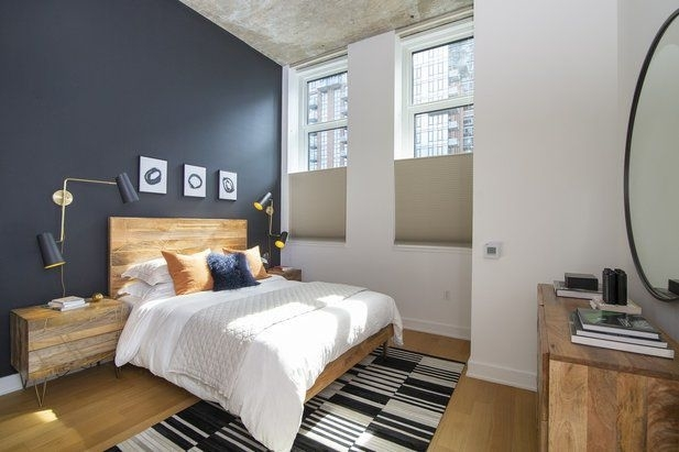 1 Bedroom, Downtown Brooklyn Rental in NYC for $3,544 - Photo 1