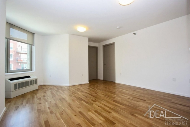 1 Bedroom, Wingate Rental in NYC for $2,590 - Photo 2