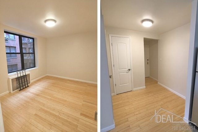 2 Bedrooms, Kensington Rental in NYC for $2,495 - Photo 2