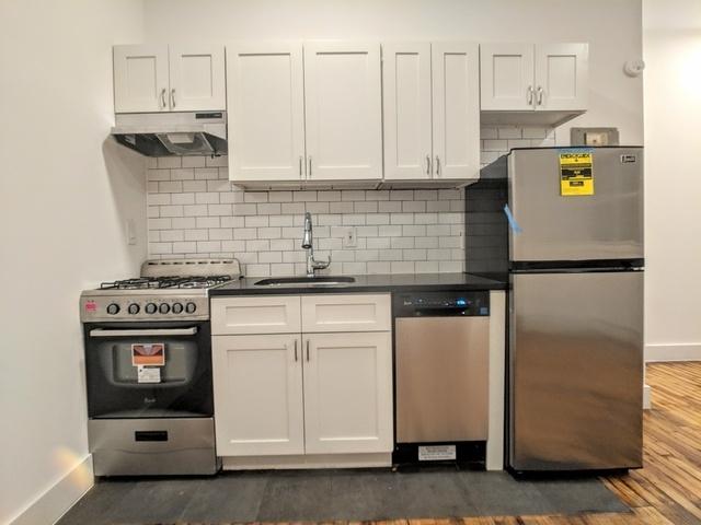 1 Bedroom, Ocean Hill Rental in NYC for $1,690 - Photo 2