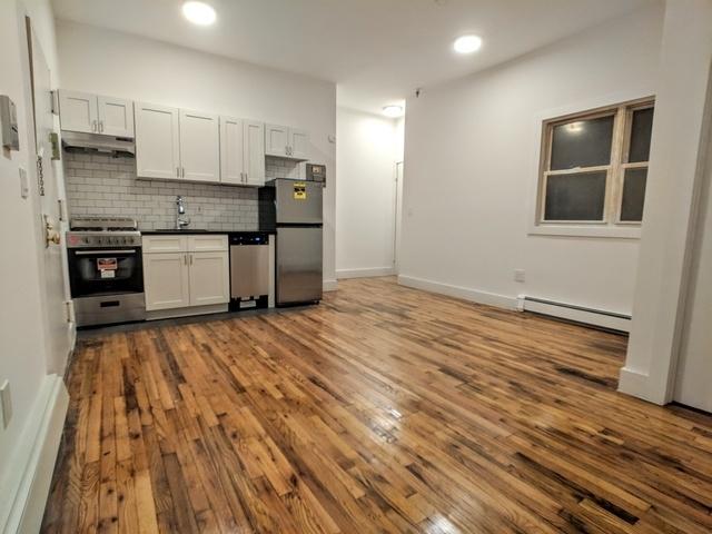 1 Bedroom, Ocean Hill Rental in NYC for $1,690 - Photo 1