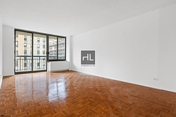 1 Bedroom, Murray Hill Rental in NYC for $3,810 - Photo 2