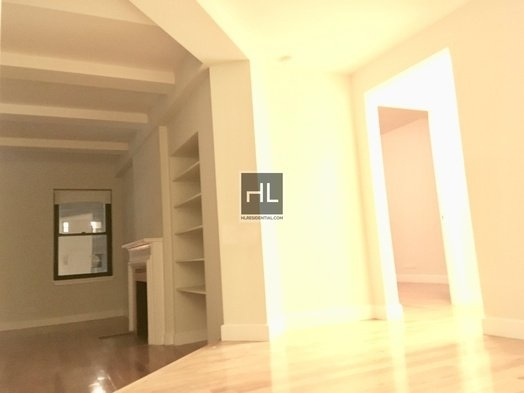 2 Bedrooms, Sutton Place Rental in NYC for $6,250 - Photo 1