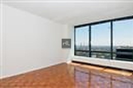 1 Bedroom, Upper East Side Rental in NYC for $4,200 - Photo 2