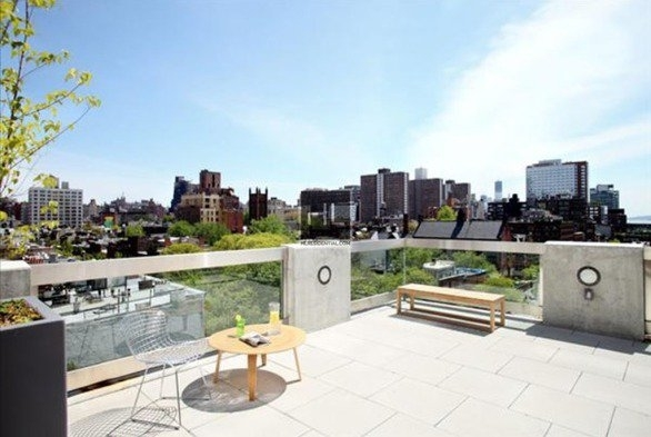 2 Bedrooms, Chelsea Rental in NYC for $7,275 - Photo 1