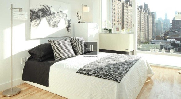 2 Bedrooms, Chelsea Rental in NYC for $7,275 - Photo 2