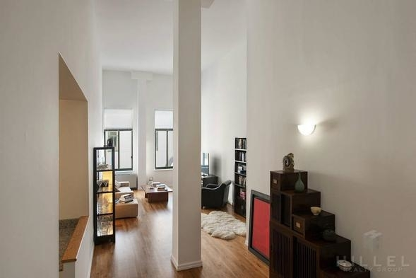 Studio, West Village Rental in NYC for $6,695 - Photo 2