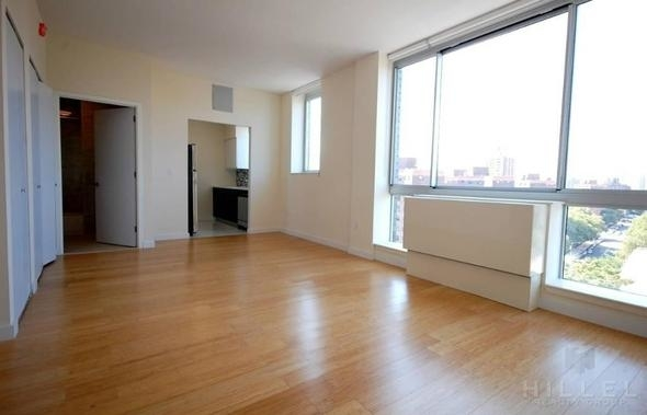 1 Bedroom, Alphabet City Rental in NYC for $3,750 - Photo 2