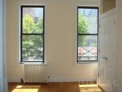 1 Bedroom, Alphabet City Rental in NYC for $2,895 - Photo 1