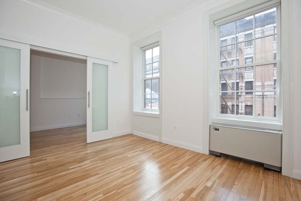 1 Bedroom, NoHo Rental in NYC for $5,300 - Photo 1
