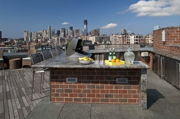 1 Bedroom, NoHo Rental in NYC for $5,300 - Photo 2