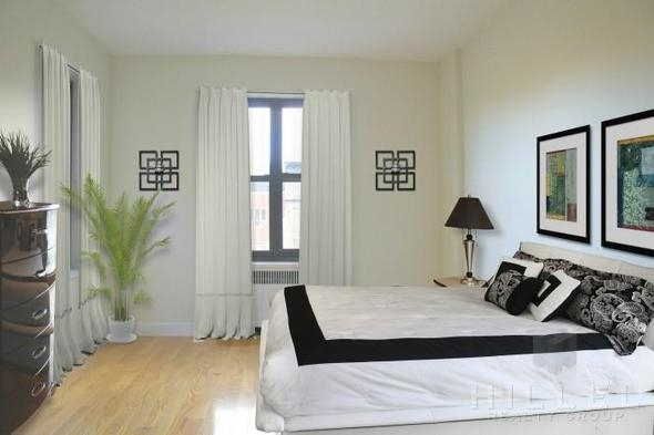 1 Bedroom, West Village Rental in NYC for $4,750 - Photo 2