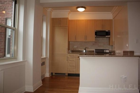 1 Bedroom, Murray Hill Rental in NYC for $4,225 - Photo 1