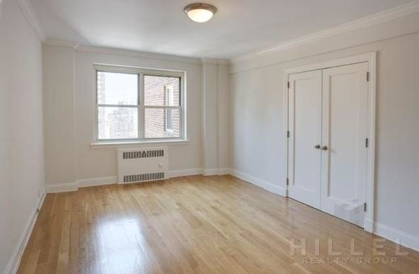 1 Bedroom, Murray Hill Rental in NYC for $4,225 - Photo 2