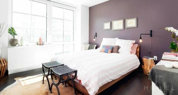 1 Bedroom, Greenwich Village Rental in NYC for $4,467 - Photo 2