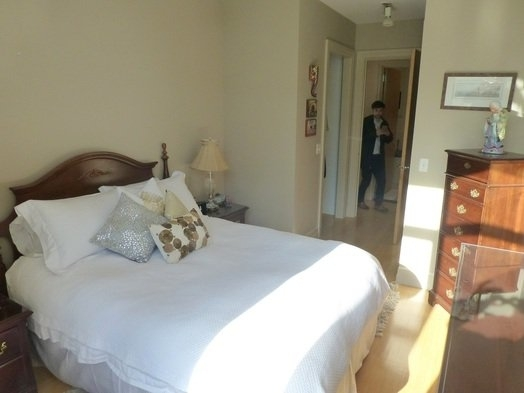 1 Bedroom, Downtown Brooklyn Rental in NYC for $3,965 - Photo 2
