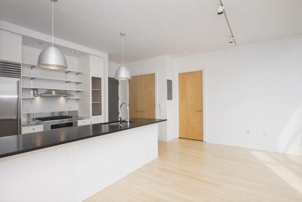 1 Bedroom, Downtown Brooklyn Rental in NYC for $4,080 - Photo 1