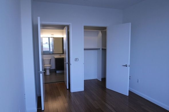2 Bedrooms, Fort Greene Rental in NYC for $5,810 - Photo 1