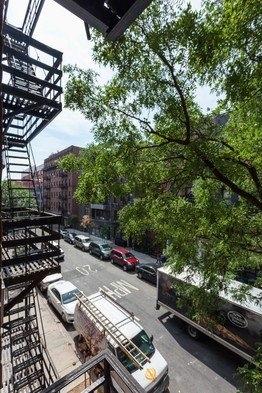1 Bedroom, Alphabet City Rental in NYC for $2,680 - Photo 1