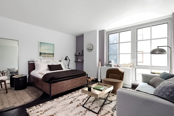 1 Bedroom, Greenwich Village Rental in NYC for $6,025 - Photo 1