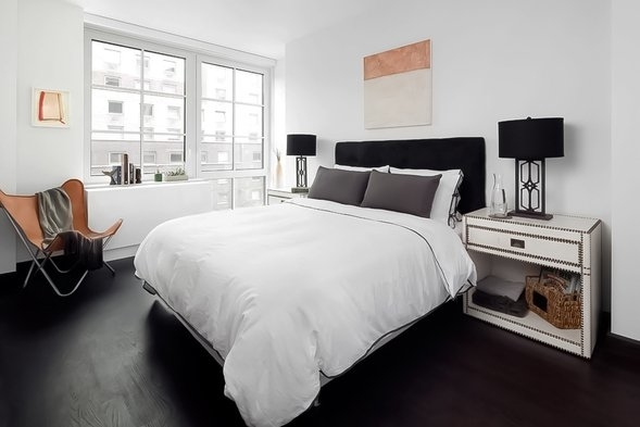 1 Bedroom, Greenwich Village Rental in NYC for $6,025 - Photo 2