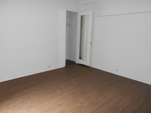 1 Bedroom, Murray Hill Rental in NYC for $3,025 - Photo 2