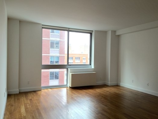 Studio, Downtown Brooklyn Rental in NYC for $2,321 - Photo 1