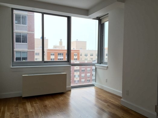 Studio, Downtown Brooklyn Rental in NYC for $2,321 - Photo 2