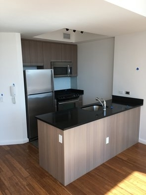 Studio, Fort Greene Rental in NYC for $2,810 - Photo 1