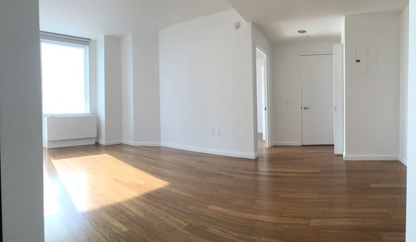 Studio, Fort Greene Rental in NYC for $2,810 - Photo 2