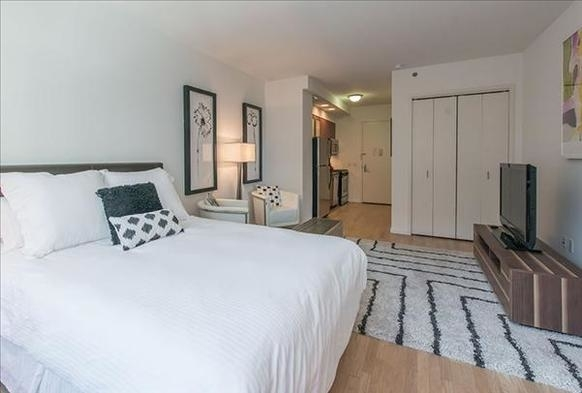 Studio, West Village Rental in NYC for $3,458 - Photo 2