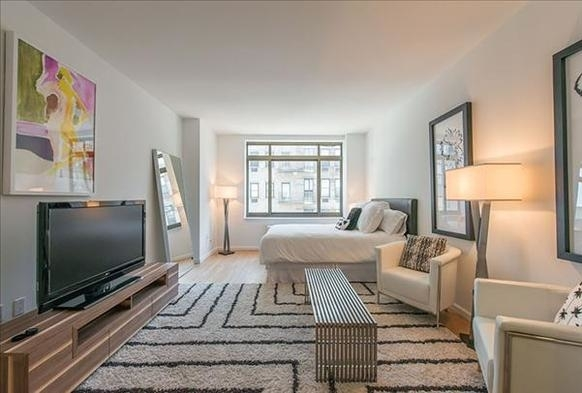 Studio, West Village Rental in NYC for $3,458 - Photo 1