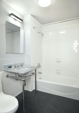 Studio, Brooklyn Heights Rental in NYC for $2,830 - Photo 2
