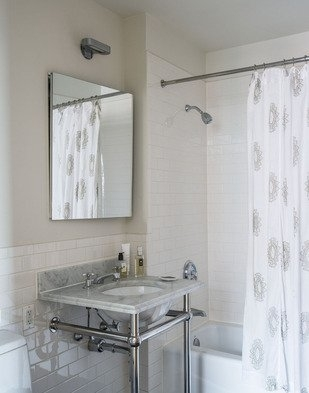 1 Bedroom, Brooklyn Heights Rental in NYC for $3,282 - Photo 2