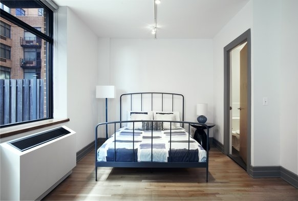 1 Bedroom, Brooklyn Heights Rental in NYC for $3,282 - Photo 1