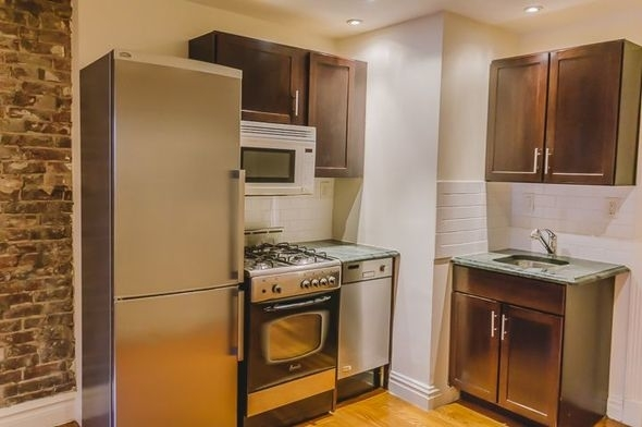 Studio, Upper East Side Rental in NYC for $2,291 - Photo 1