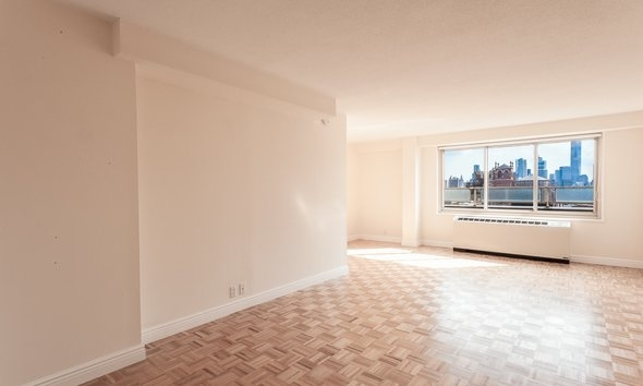 1 Bedroom, Flatiron District Rental in NYC for $4,325 - Photo 2