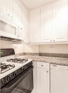 1 Bedroom, Flatiron District Rental in NYC for $4,325 - Photo 1