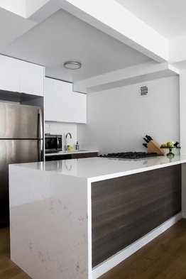 1 Bedroom, NoHo Rental in NYC for $4,800 - Photo 2