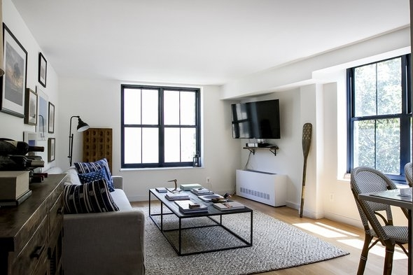 1 Bedroom, NoHo Rental in NYC for $4,800 - Photo 1