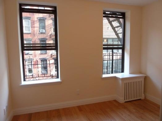 1 Bedroom, Lower East Side Rental in NYC for $2,000 - Photo 1