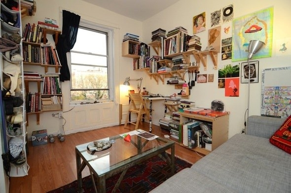 2 Bedrooms, Bowery Rental in NYC for $3,395 - Photo 1