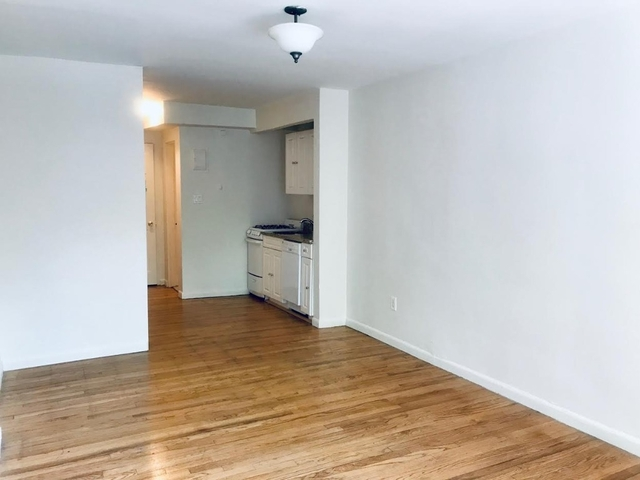 Studio, Chelsea Rental in NYC for $2,175 - Photo 2