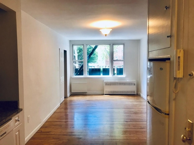 Studio, Chelsea Rental in NYC for $2,175 - Photo 1