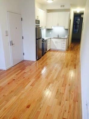 1 Bedroom, Alphabet City Rental in NYC for $2,790 - Photo 2