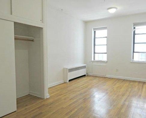 Studio, Kips Bay Rental in NYC for $2,125 - Photo 1